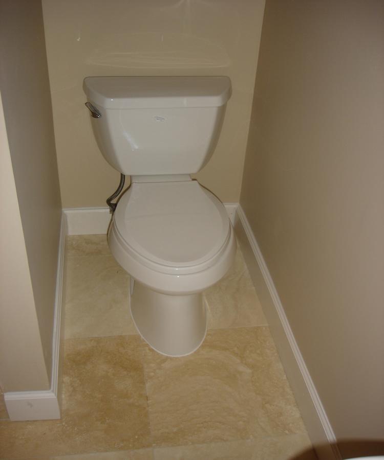 bathroom remodeling company in alpharetta ga alpharetta ga bathroom