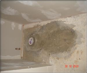 Bathroom Remodeling Alpharetta Ga best bathroom remodeling company in alpharetta ga - alpharetta ga