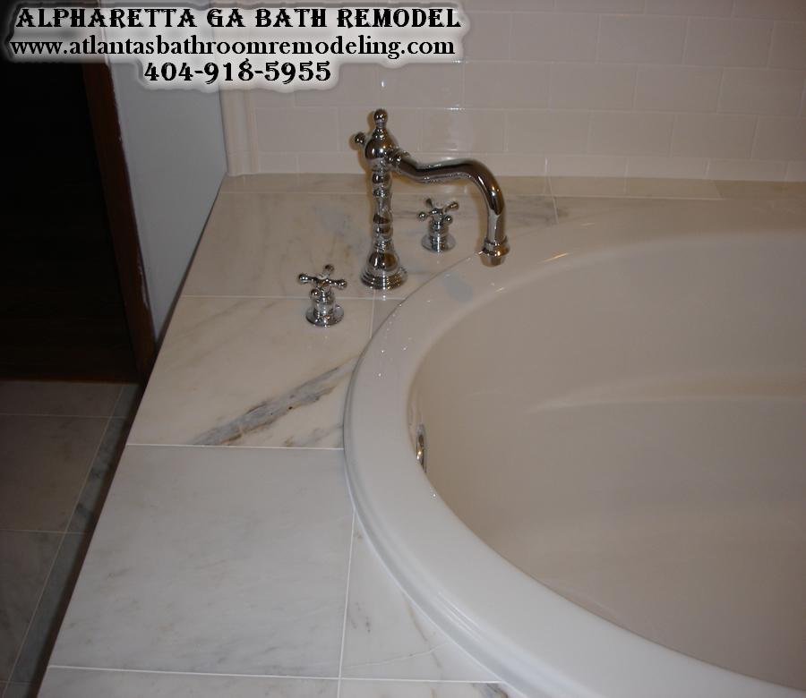 Bathroom Remodeling Alpharetta Ga alpharetta ga bathroom remodeling company - bath remodeling contractor