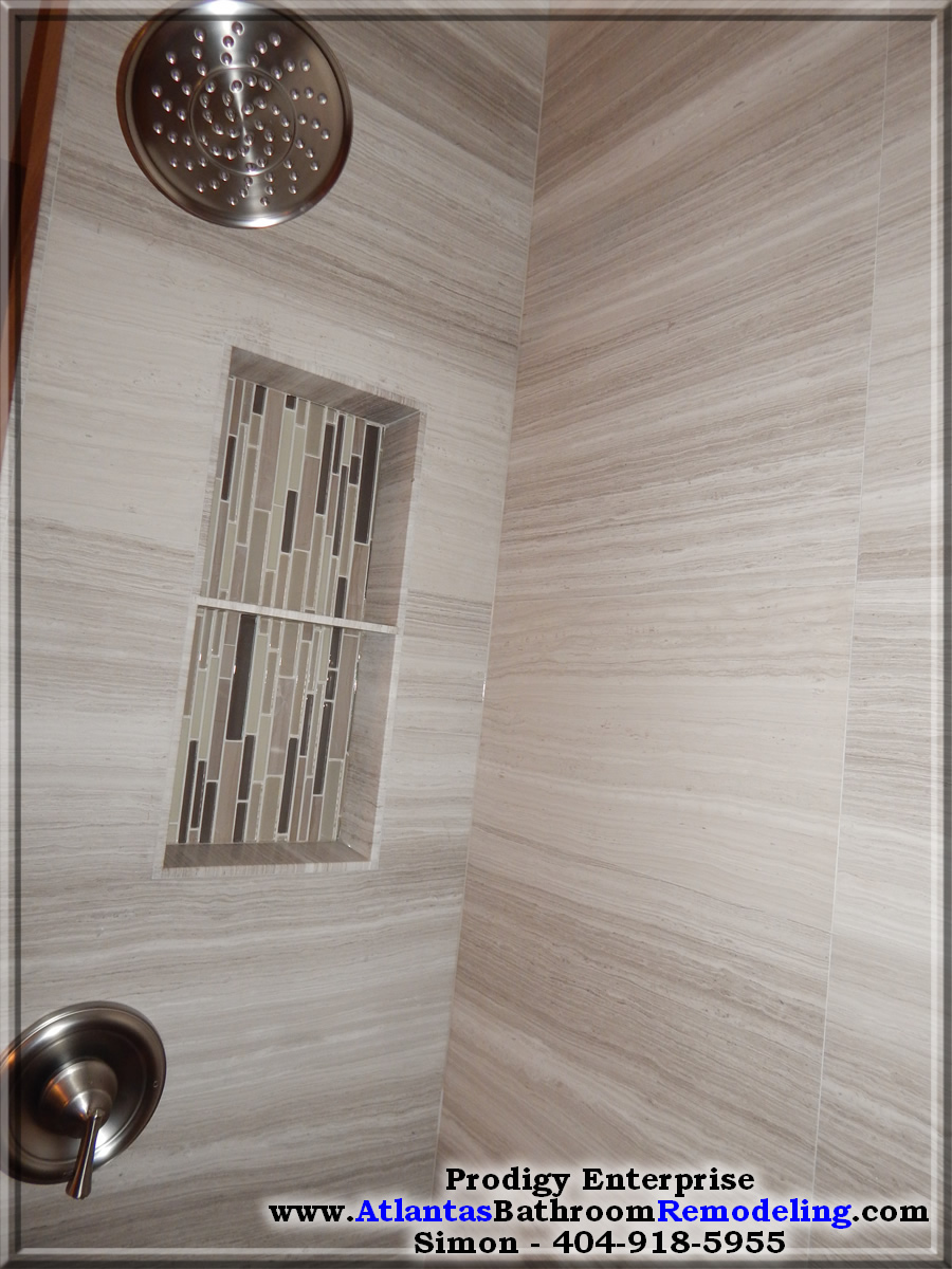Midtown Atlanta Ga Bathroom Remodeling Company Bath