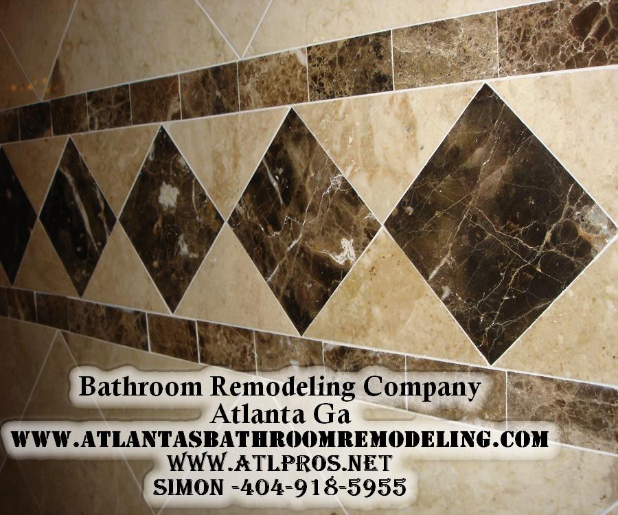 Atlanta Bathroom Remodelers Best Bathroom Remodeling