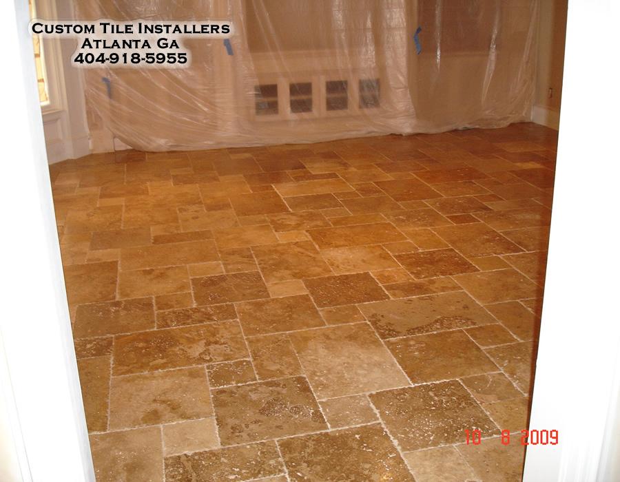 Duluth Ga Basement Flooring Installers Basement Finishers