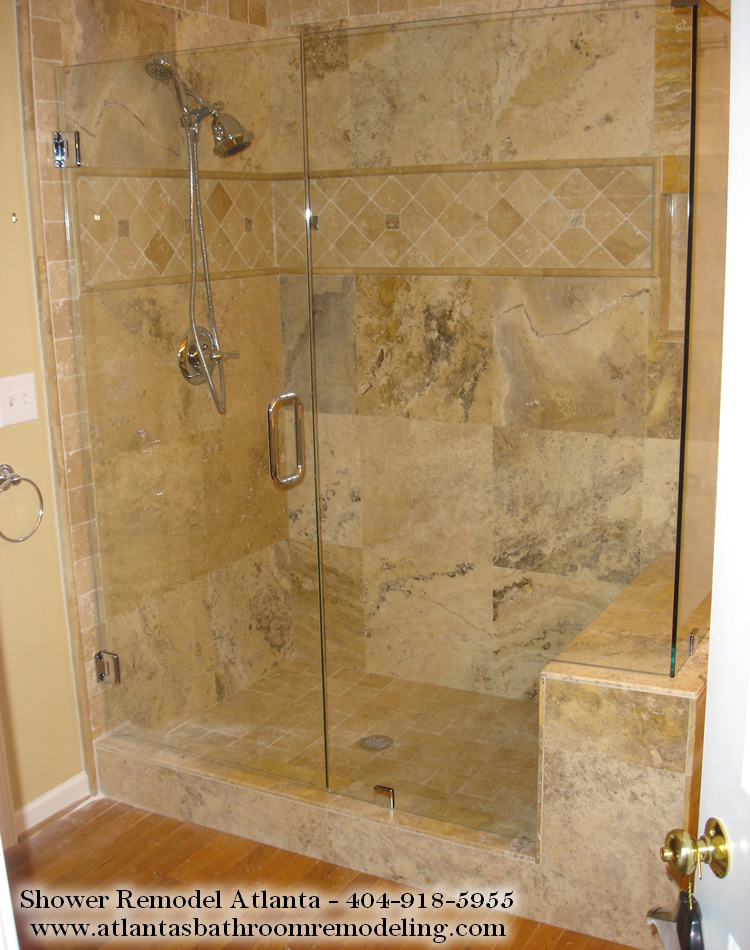 Shower tile images ideas pictures photos and more bathroom remodeling ideas Bathroom tile showers