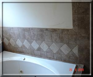 Cumming Ga Bathroom Remodelers Best Bathroom Remodeling