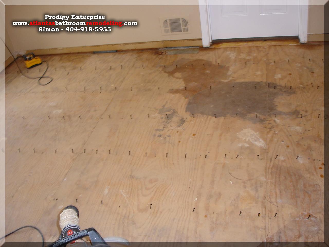 Atlanta Kitchen Remodeling Companies Kitchen Remodelers