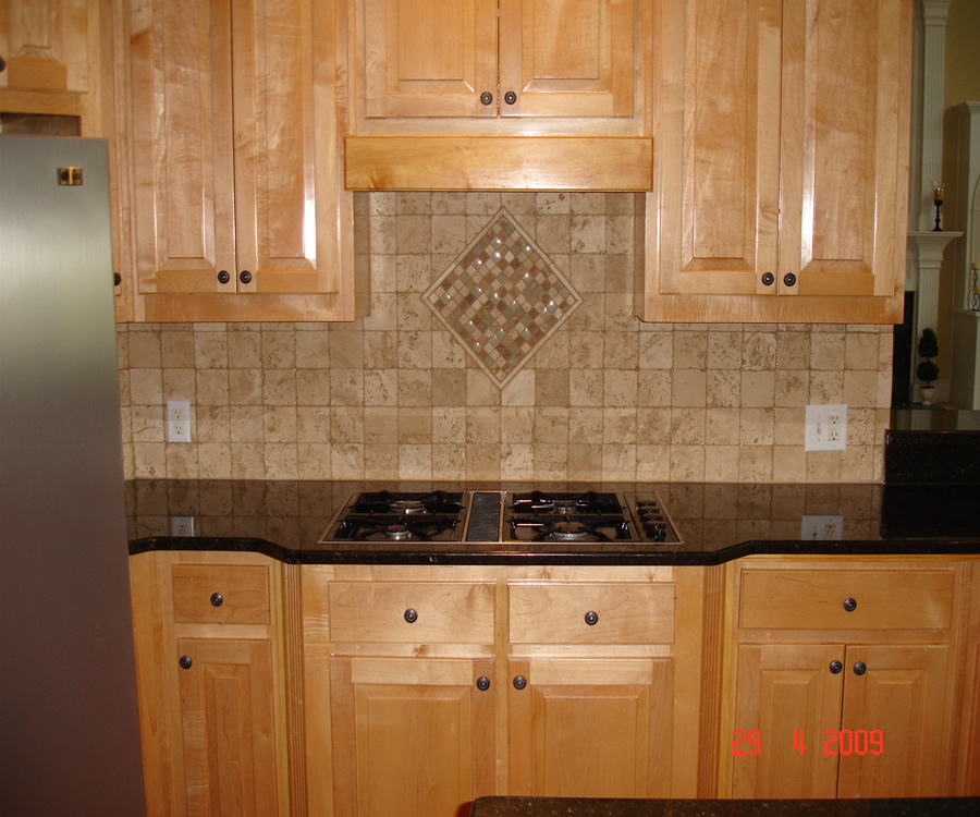 kitchen design backsplash gallery atlanta kitchen tile backsplashes ideas pictures images 773