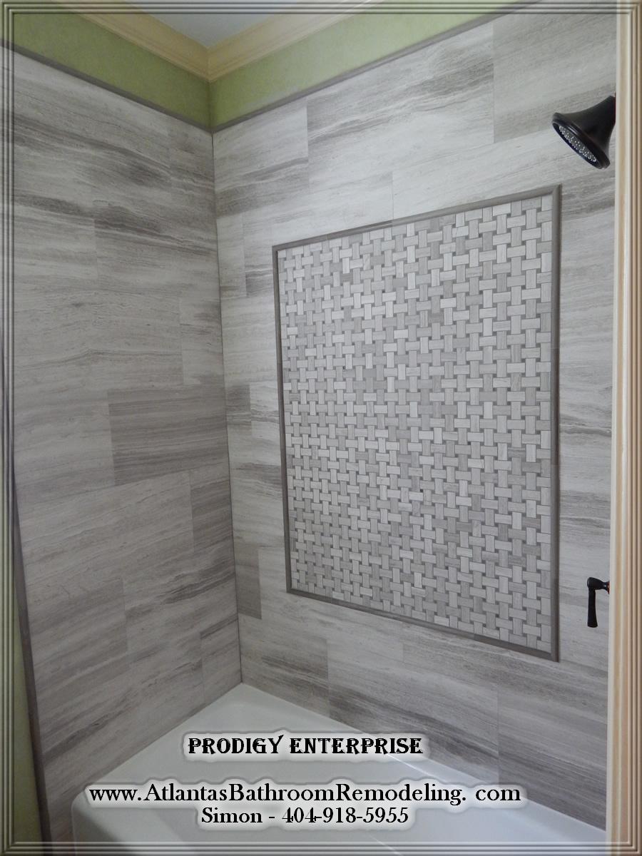 Milton Ga Bathroom Remodeling Company Bath Remodelers In