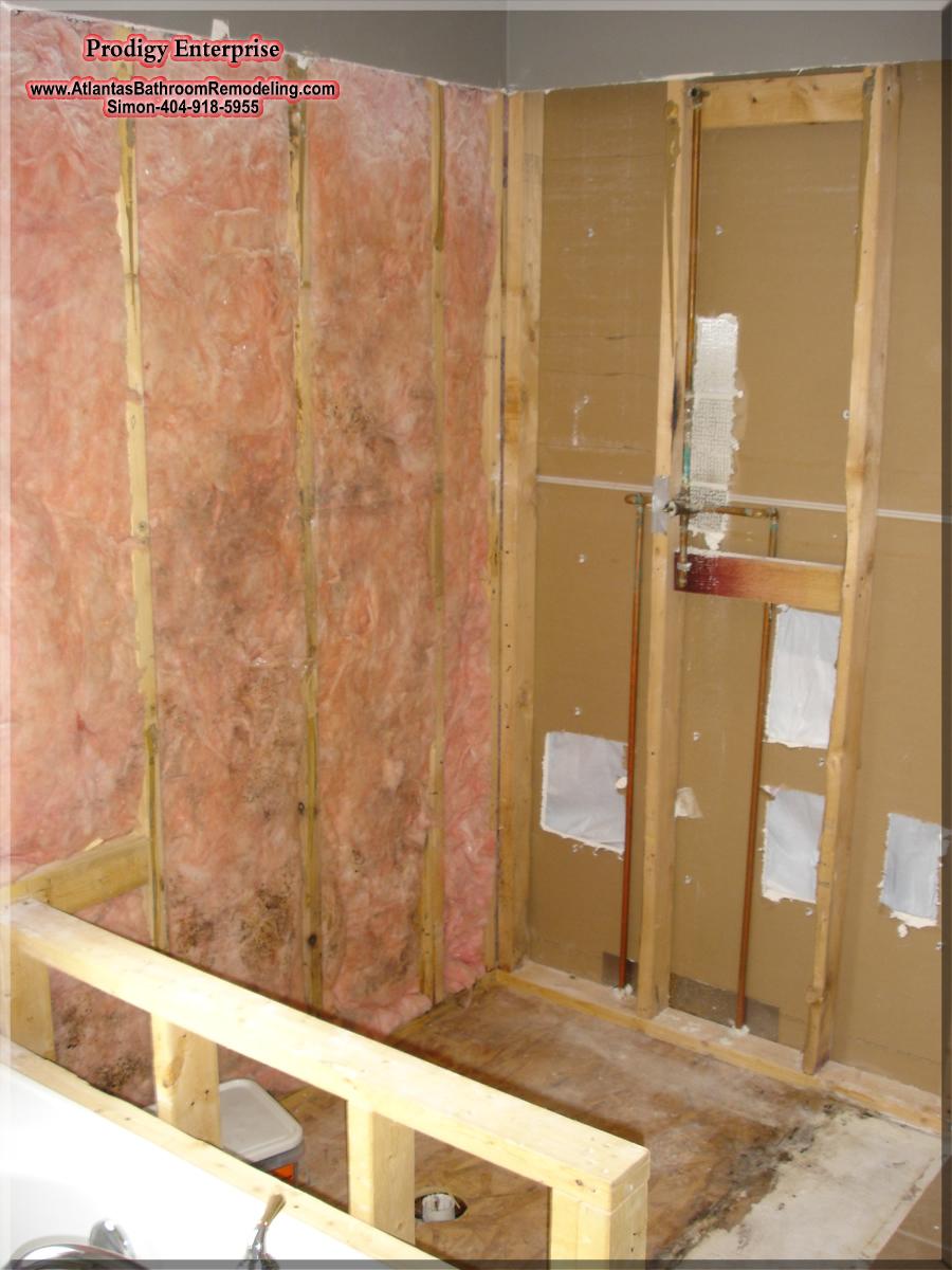 Best Bathroom Remodelers In Sandy Springs Ga Bathroom Remodeling Company