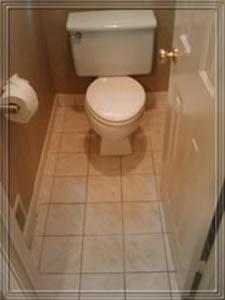 Sandy Springs Ga Bathroom Remodelers Bathroom Remodeling In Sandy Springs Ga