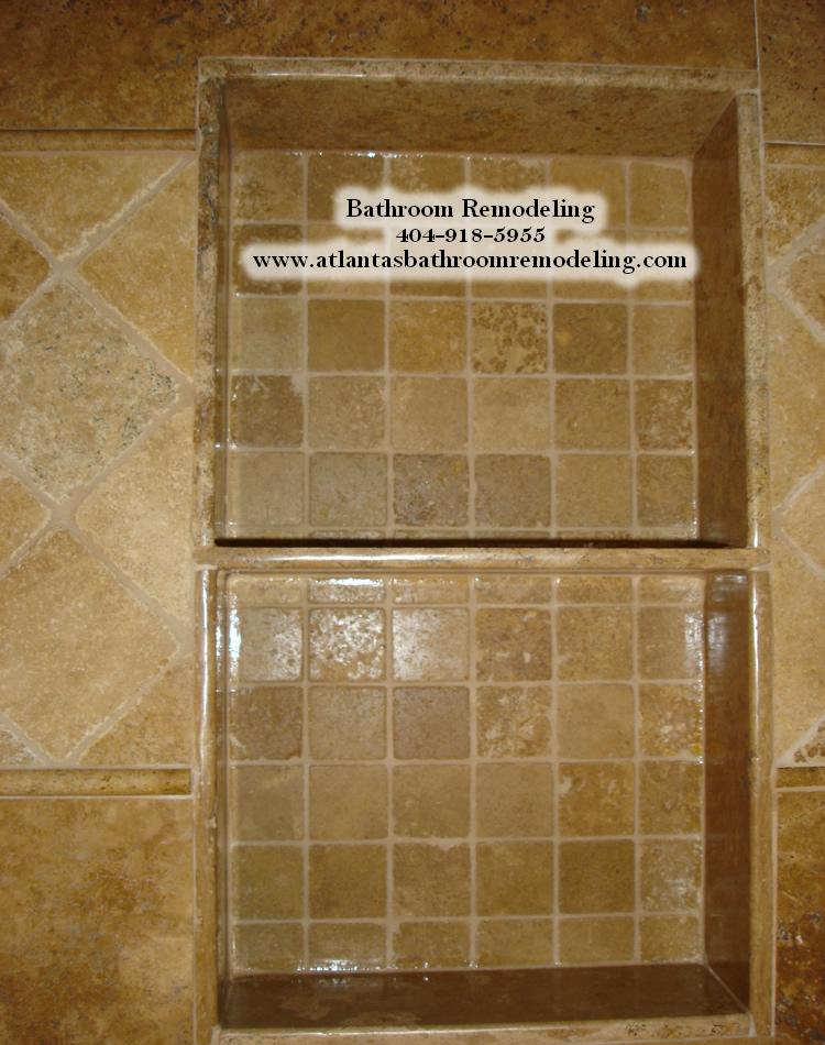Alpharetta Ga Shower Tile Installers Tile Installation