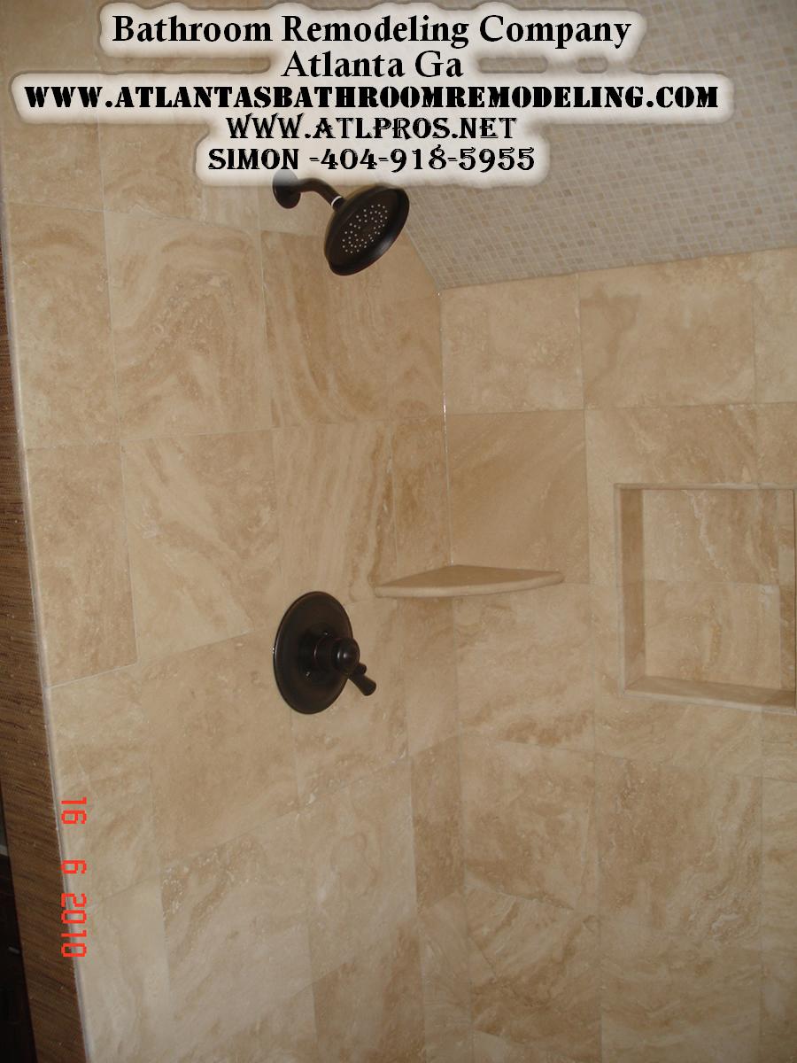 Carefree Floors - Flooring - 65E Cave Creek R Cave Creek, AZ